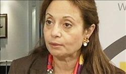 عودة مصر لأفريقيا توُجت بانتخاب مصر لرئاسة الدورة القادمة للاتحاد الأفريقي