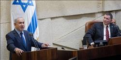«الليكود» يسعى لضم لضم المستوطنات اليهودية بالضفة الغربية إلى إسرائيل