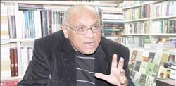 يوسف القعيد: العرب فشلوا في تنظيم جائزة أدبية كبرى مثل نوبل