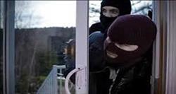 10 نصائح لحماية منزلك من السرقة