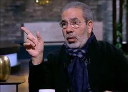 مدحت العدل : جمعة الغضب خلال ثورة يناير كانت أيام عصيبة