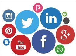 تحقيقات حول شركة باعت متابعين وهميين لوسائل التواصل الاجتماعي