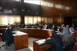 وزارة التخطيط تختتم ورش عمل مناقشات تحديث رؤية مصر 2030