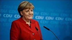 تعثر مفاوضات تحالف ميركل والحزب الاشتراكي بسبب قضية الهجرة