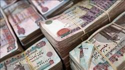 40 مليون جنيه حصيلة الضربات الأمنية لـ «الأموال العامة» خلال 7 أيام