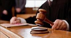 تأجيل محاكمة «بديع» بأحداث عنف العدوة لـ 26 فبراير