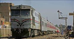 وزير النقل: زيادة أسعار تذاكر القطارات خلال أيام