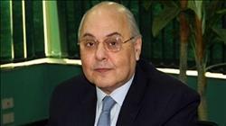 موسى مصطفى: القوات المسلحة المصرية صمام الأمان