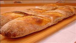 بعد البيتزا.. رغيف الخبز الفرنسي يدرج في تراث الإنسانية لليونسكو