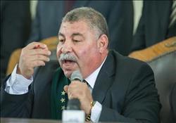 براءة متهم في «اقتحام قسم مدينة نصر»