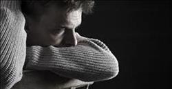 باحثون..ارتفاع معدلات الوفاة بعد جراحات استبدال صمام القلب مرتبط بالاكتئاب