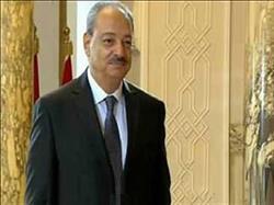 بلاغ للنائب العام ضد «أبو الفتوح» و«جنينة» وآخرين بتهمة التحريض ضد الدولة