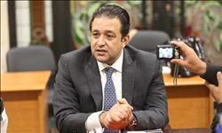 المصريين الأحرار: لابد من الاتجاه إلى أفريقيا