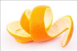 احمي بشرتك من التجاعيد بـ«قشر البرتقال»