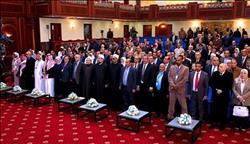 ننشر توصيات الاجتماع الرابع لمسئولي إذاعات القرآن الكريم