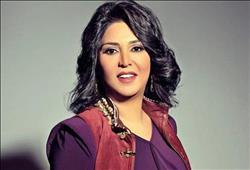نوال الكويتية: مهاجمة mbc تصرفها يفتقد للأصول المهنية