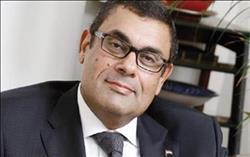 السفير المصري بإثيوبيا: ٧٥٠ مليون دولار استثمارات مصرية في أديس أبابا
