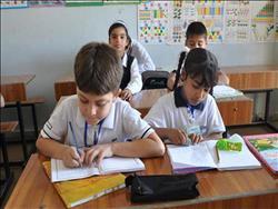 ننشر جدول امتحانات الطلاب المصريين بالكويت والسعودية