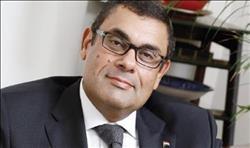سفير مصر بأديس أبابا: السيسي حريص علي ربط إثيوبيا ومصر والسودان بمصالح ثابتة