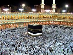 مصر تشارك في لقاءات النظام الموحد لخدمات الحجاج بالسعودية