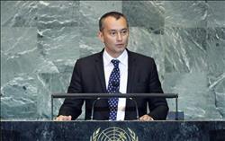 منسق الأمم المتحدة: «حل الدولتين» الخطة الوحيدة لإرساء السلام بين الفلسطينيين والإسرائيليين