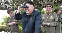 اليابان: كوريا الشمالية تهدد العالم.. وحان الوقت لفرض ضغوط عليها