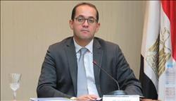 المالية: معدل النمو بمصر بلغ ٥٪ في الربع الأول من العام المالي الحالي