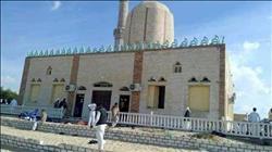 «القومي للسكان» تقديم خدمات متكاملة لأسر الشيخ زويد ورفح