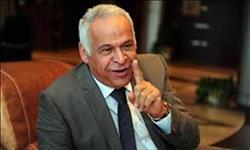 فرج عامر يطالب بالتحقيق فى واقعة إجبار «حصان» على تعاطي المخدرات