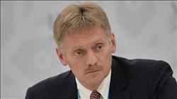 بيسكوف يمتنع عن التعليق على زيارة مدير الاستخبارات الروسية إلى واشنطن