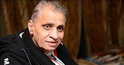 المحكمة تستمع لشهادة «الليثي» و«السبكي» في إتهام «بوسي» بإصدار شيكات