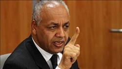 بكري: المصريون لن يسمحوا بعودة عصابة الشر مرة أخرى