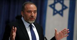 وزير الدفاع الإسرائيلي: صراعنا مع كل الدول العربية وليس فلسطين وحدها