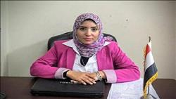 """قائمة """"في حب مصر"""": حقل ظهر إنجاز لا يستطيع تحقيقه سوى المصريين"""