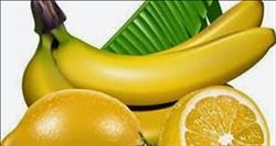 تعرفي على أهمية الليمون والموز للمرأة الحامل