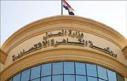 النيابة تباشر إجراءات تنفيذ حكم تغريم القطري «ناصر الخليفي» 400 مليون جنيه