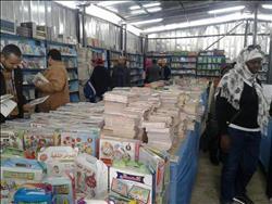 مهرجان ترفيهي لـ«فارس» بجناح أخبار اليوم بمعرض الكتاب الجمعة المقبل