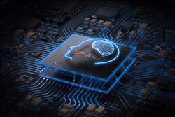 هواوي تعتمد تقنيات الذكاء الاصطناعي بهواتفها
