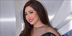 «البطاقة» تتسبب في طرد محمود الليثي من جلسة محاكمة «بوسي»..«صور»