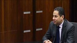 وزير قطاع الأعمال يشارك في المؤتمر العالمي لصناعة السكر بدبي