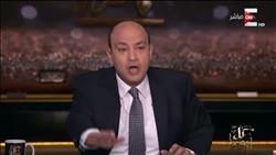 فيديو.. أديب عن تصريحات السيسي: من حقه يحافظ علي استقرار الدولة