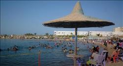 بعد حسم موعد «الرحلات الروسية» لمصر... سياحيون: تغييرات جوهرية في القطاع