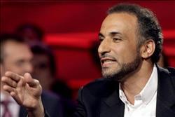 فرنسا تجدد حبس حفيد حسن البنا لاتهامه بالاغتصاب