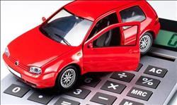 التفاصيل الكاملة للحصول على قرض سيارة جديدة  من البنوك