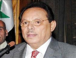 رئيس اليمن الجنوبى السابق يقدم خارطة طريق لحل الأزمة اليمنية