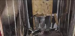 النيابة تأمر بالتحفظ على مدير مستشفى جامعة بنها و3 مسئولين