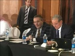 الوكيل: 38 مستثمرا تركيا يشاركون في ملتقى الاستثمار الثالث بالقاهرة «السبت»