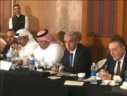 «الغرف التجارية»: 27 مليار دولار تكلفة الاستثمارات السعودية بمصر