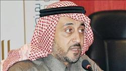 مستثمر سعودي: الحكومة المصرية أصبحت صديقة للاستثمار