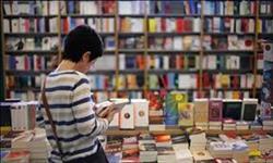 «الفتنة الكبرى» لـ«طه حسين» يتصدر مبيعات معرض الكتاب